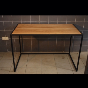 Обеденный стол Лофт 45