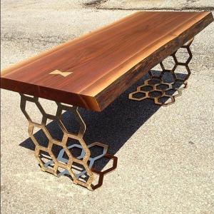 Мебель Loft-206