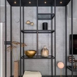 Мебель Loft-219