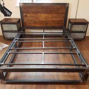 Мебель Loft-220