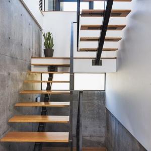 Мебель Loft-226