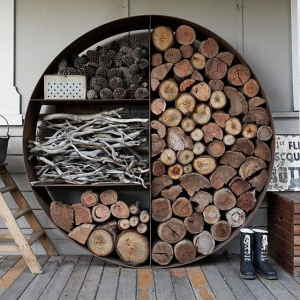 Мебель Loft-230