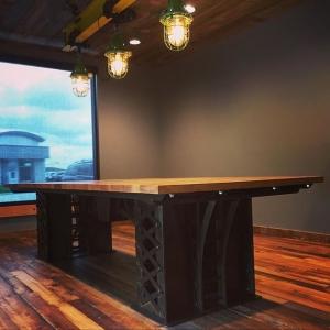 Мебель Loft-233