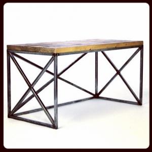 Мебель Loft-246