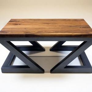 Мебель Loft-253