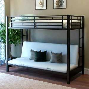 Кровать модуль лофт