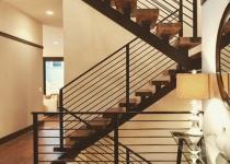 Лестница Loft-13