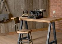 Набор мебели Loft-18