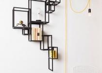 Мебель Loft-208