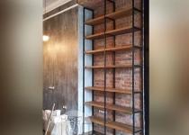 Мебель Loft-212