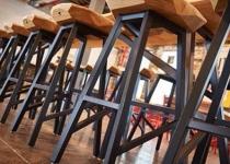 Мебель Loft-213