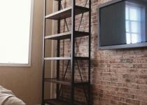 Мебель Loft-244