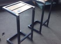 Мебель Loft-252