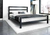 Кровать Лофт F23