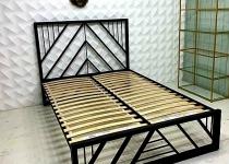 Кровать Лофт F26