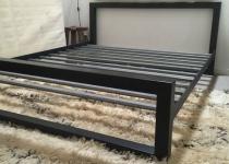 Кровать Лофт F27